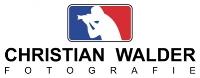 Logo_Christian-Walder-Fotografie_300px.png