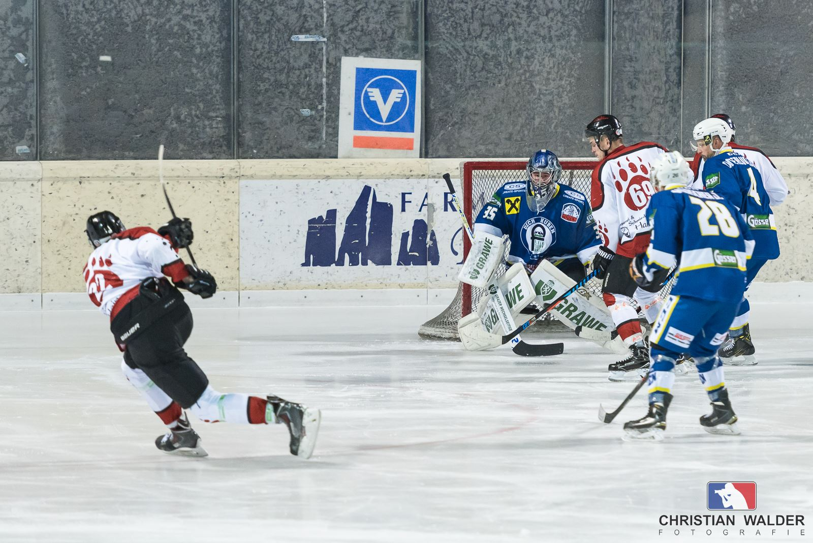 sport_05.jpg