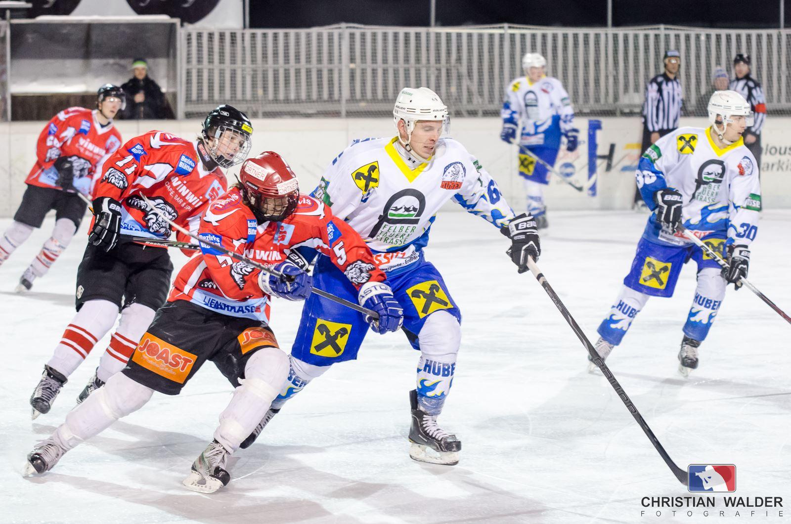 sport_07.jpg