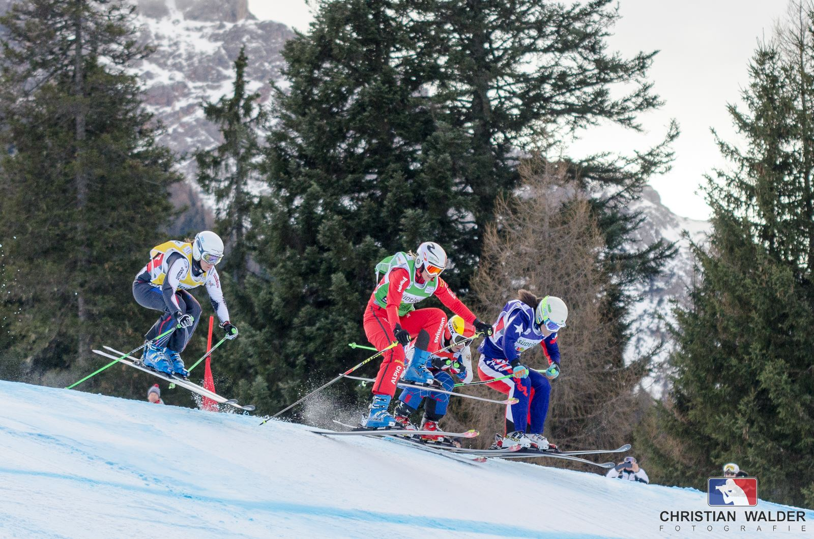 sport_15.jpg