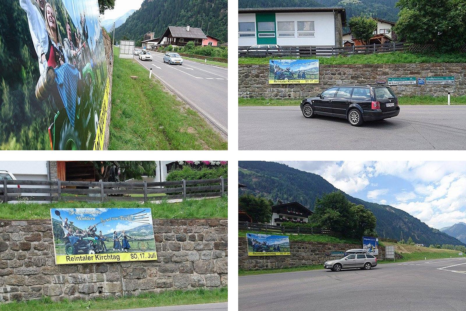 commercial_TKWinklern_1.jpg
