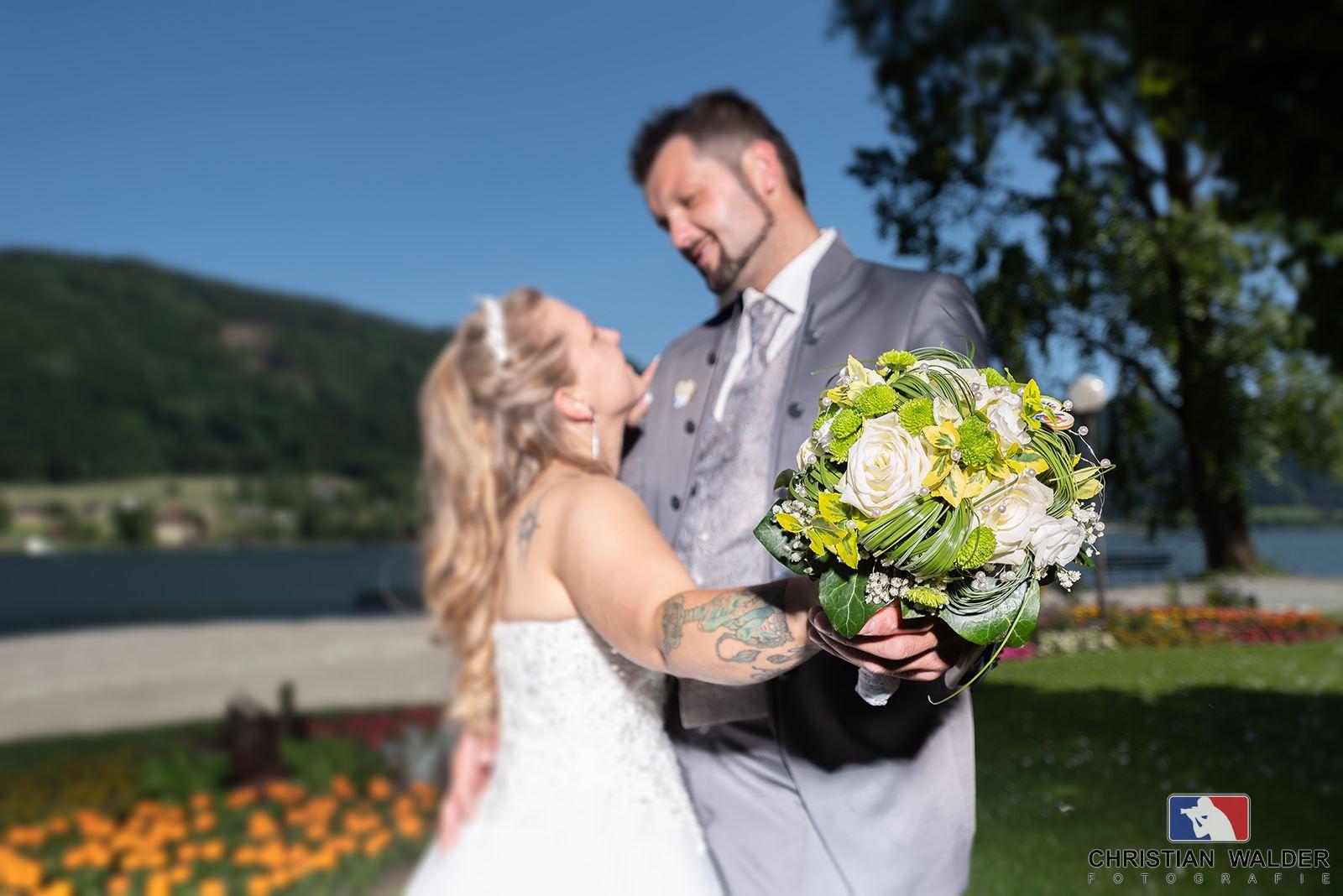 Hochzeit-Nina&Hannes_190608-162809_2059.jpg