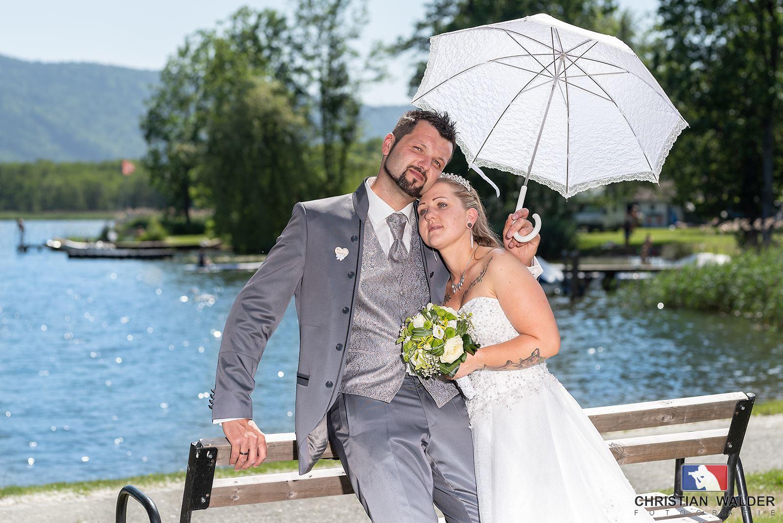 Hochzeit-Nina&Hannes_190608-154852_1967.jpg