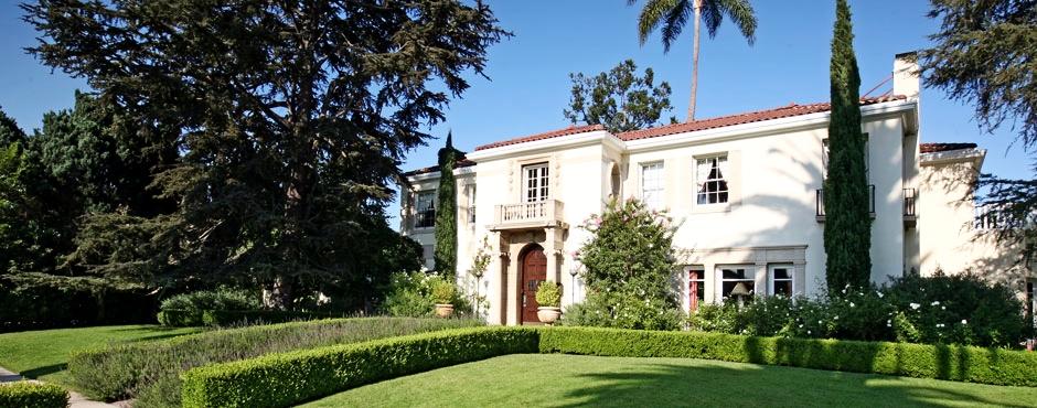 hancock-park-historic-estate1.jpg
