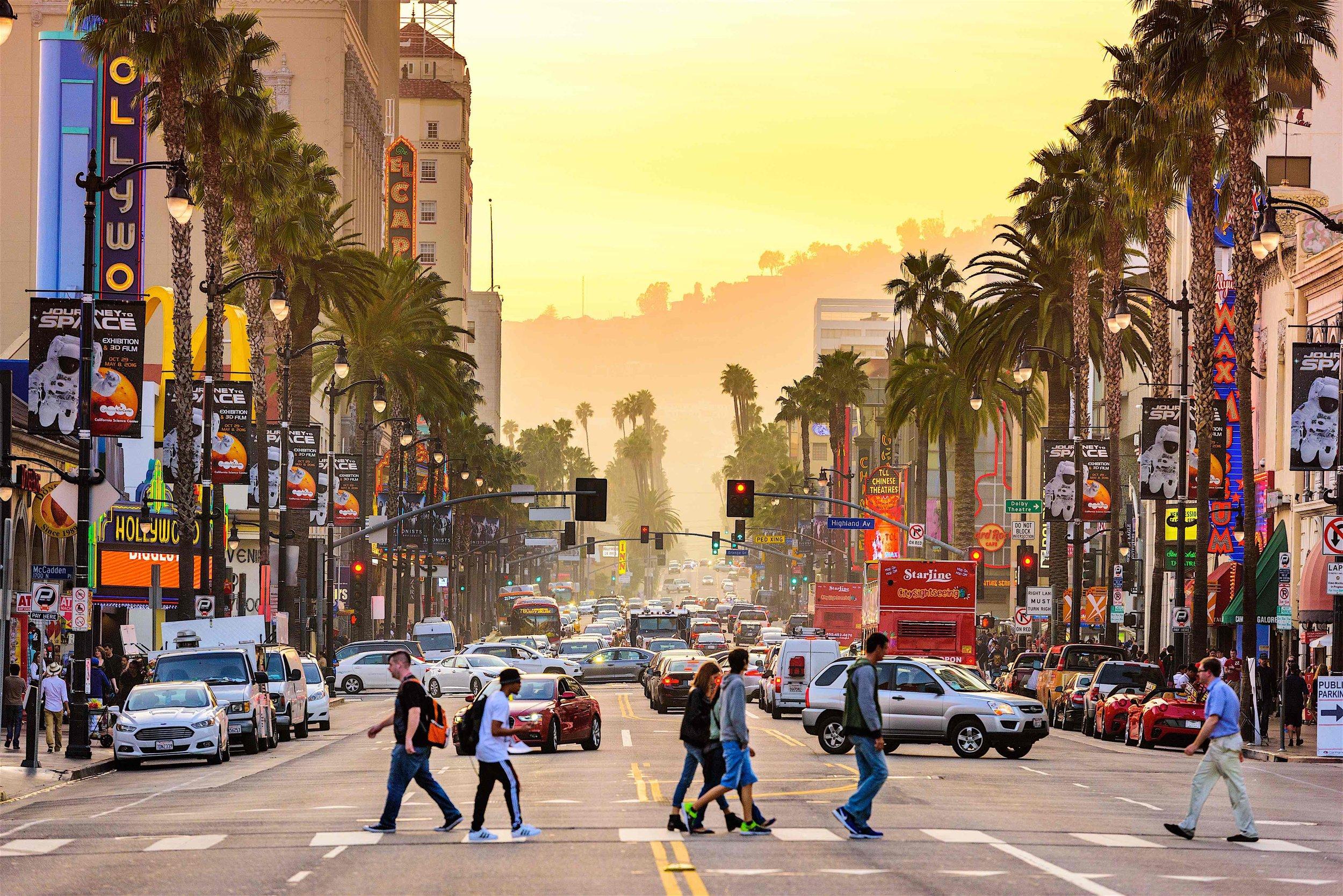 Los-Angeles-real-estate (1).jpg