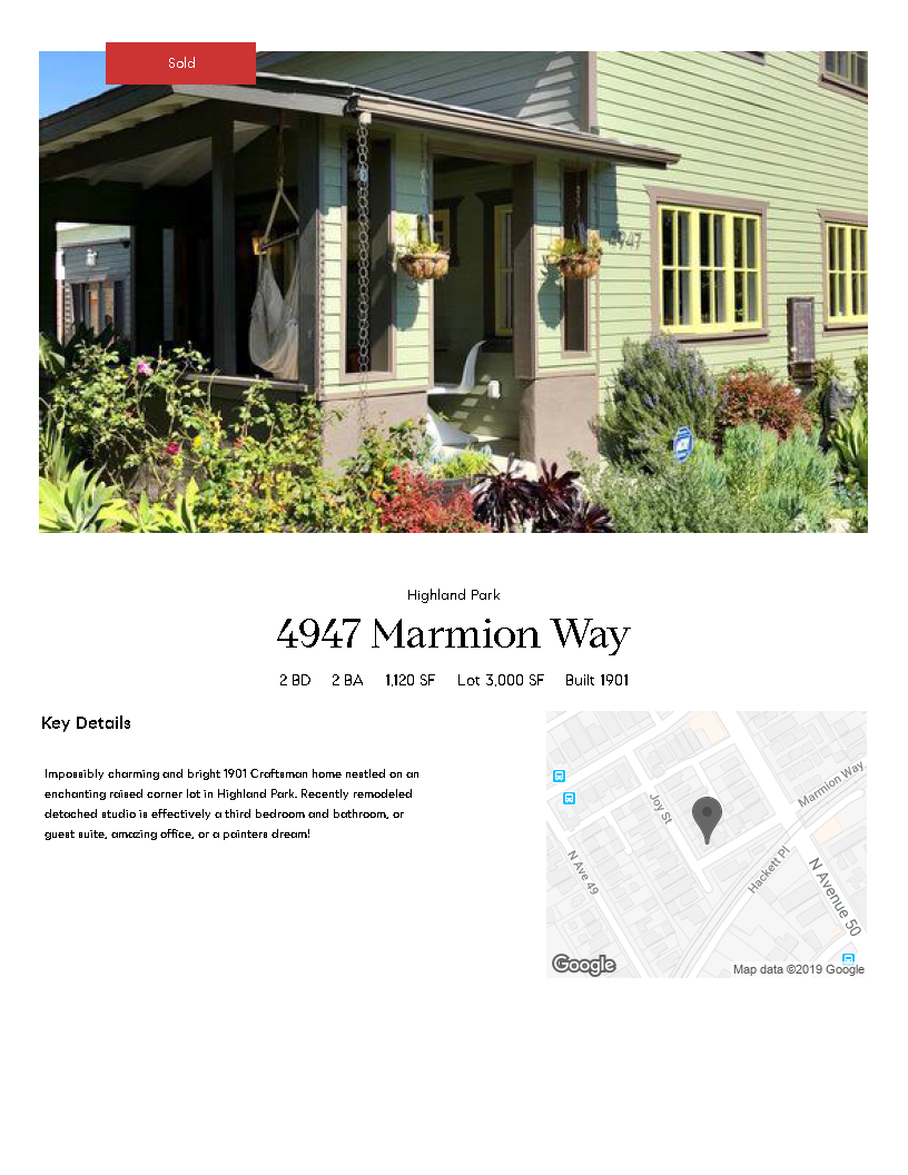 marketing-center_4947-Marmion-Way-One-Sheet-for-Website-2019.04.22-09.45.04_Page_1.png