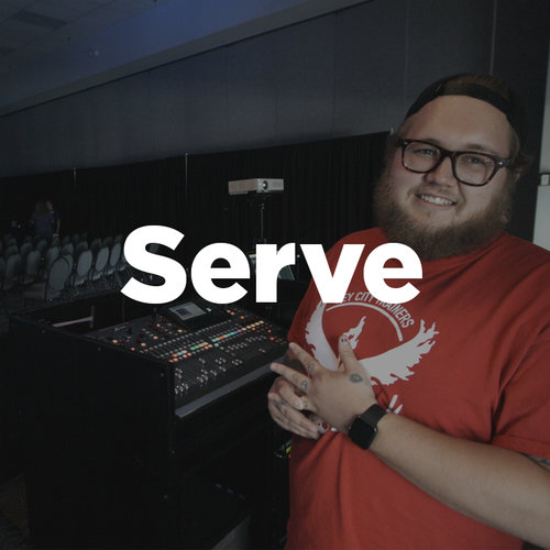 For+You_Thumb_Serve.jpg