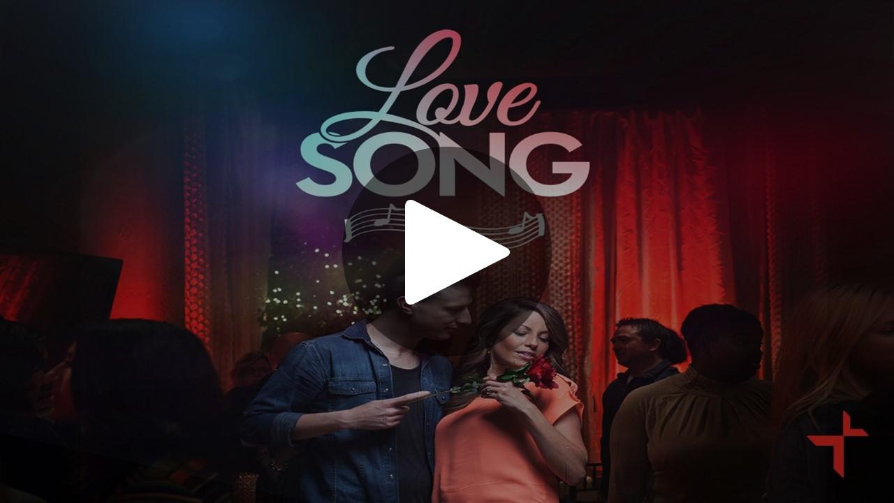 Love Song Play.JPG