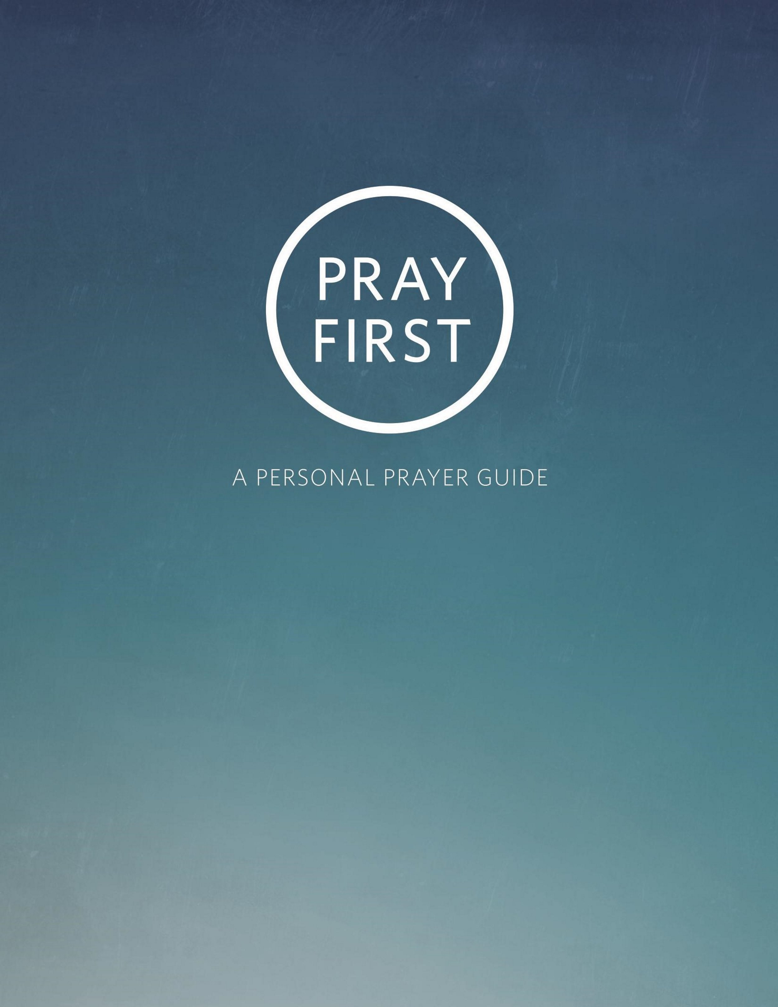 Pray First Booklet-page-001Resize.jpg