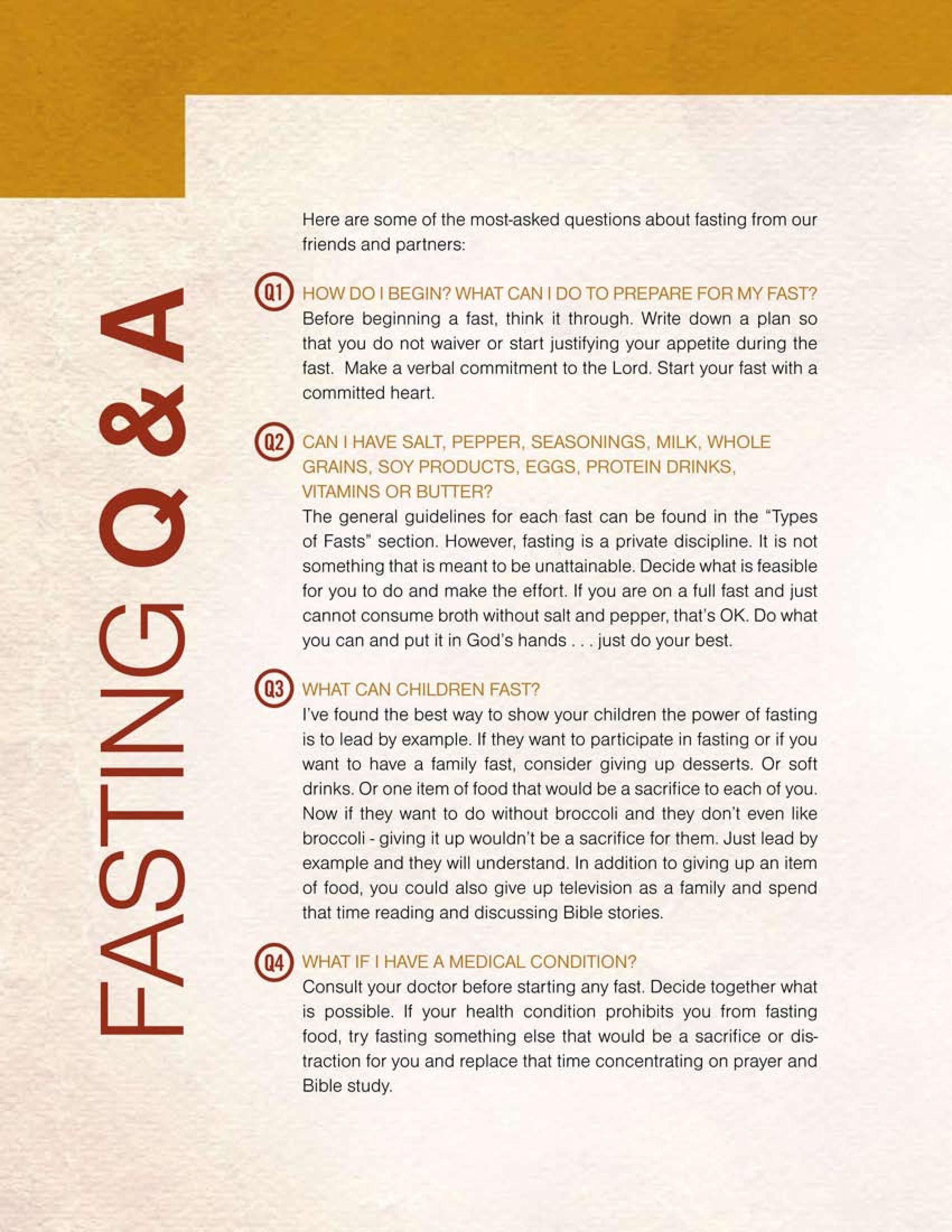 Fasting-FAQ-page-001.jpg