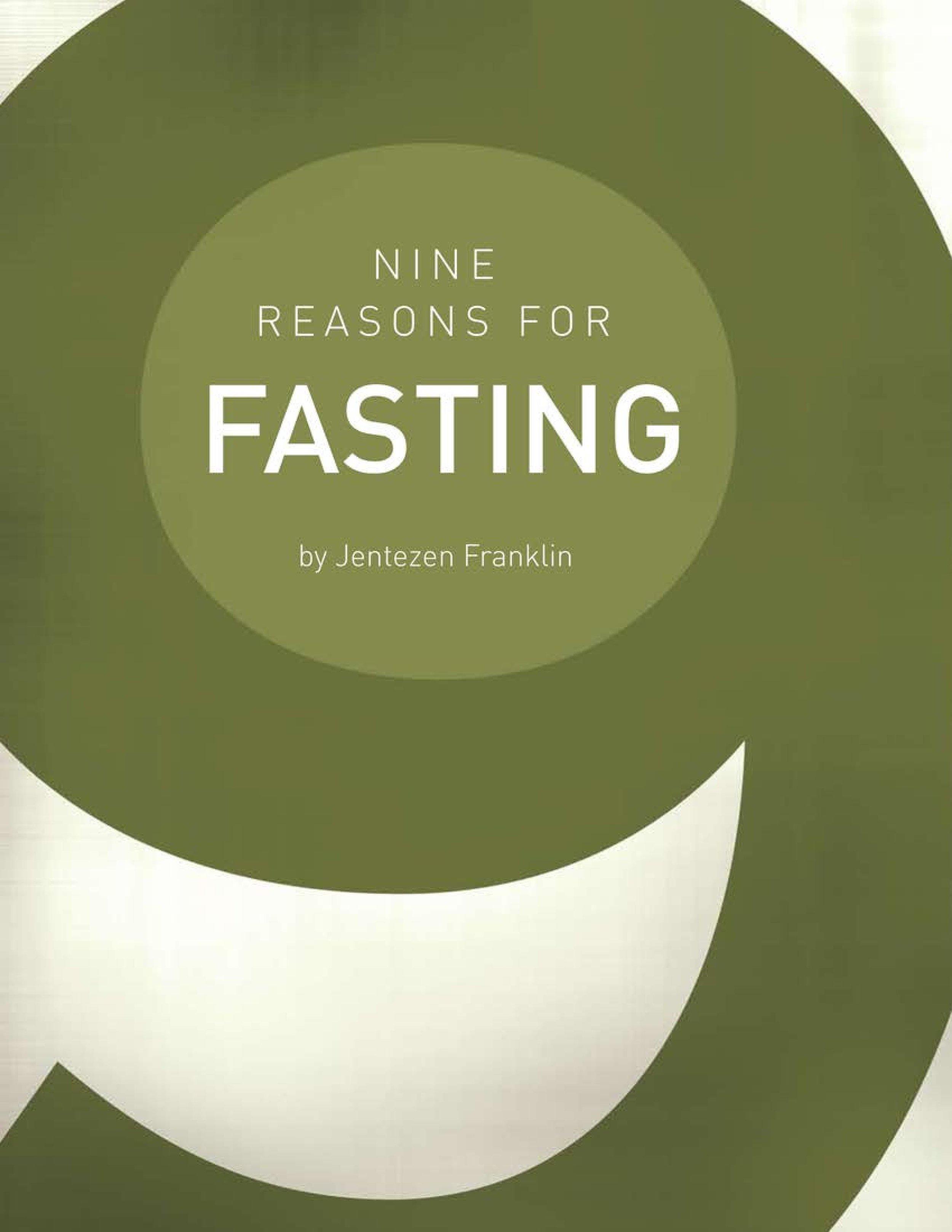 Nine-Reasons-page-001.jpg