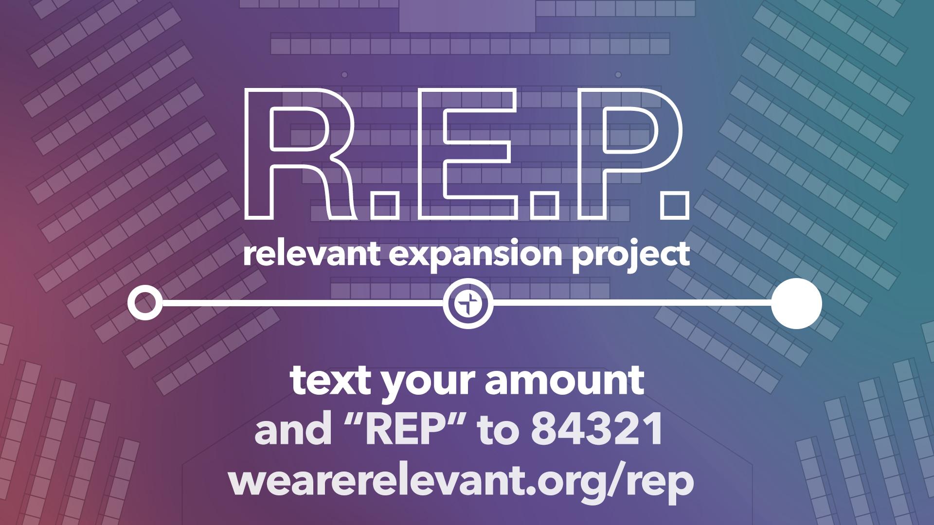 REP give info.jpg