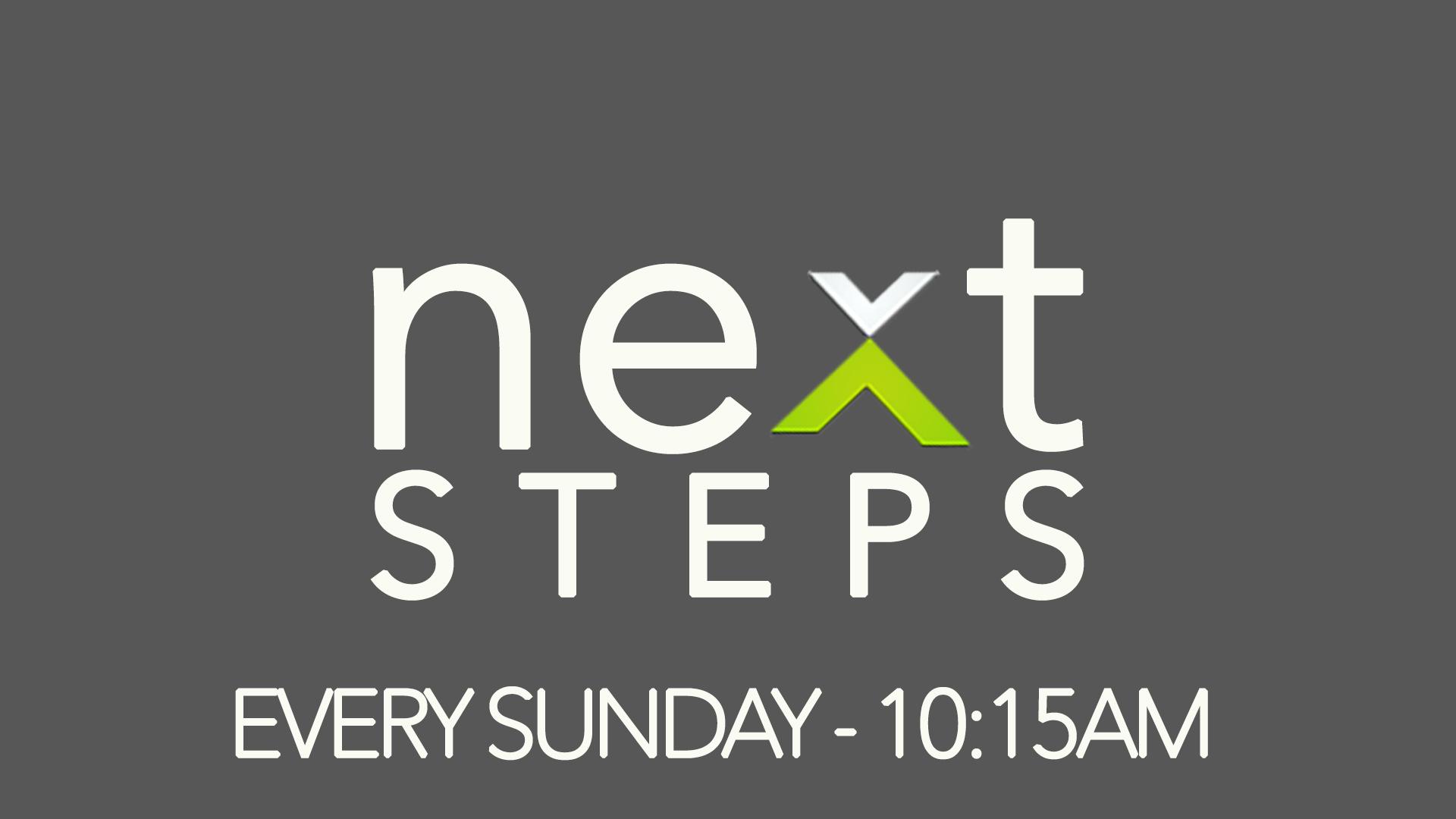 Next Steps time.jpg