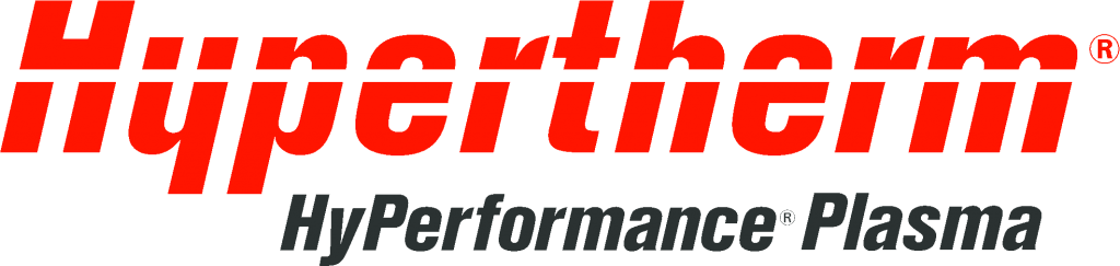 hypertherm-logo-transparent-2.png