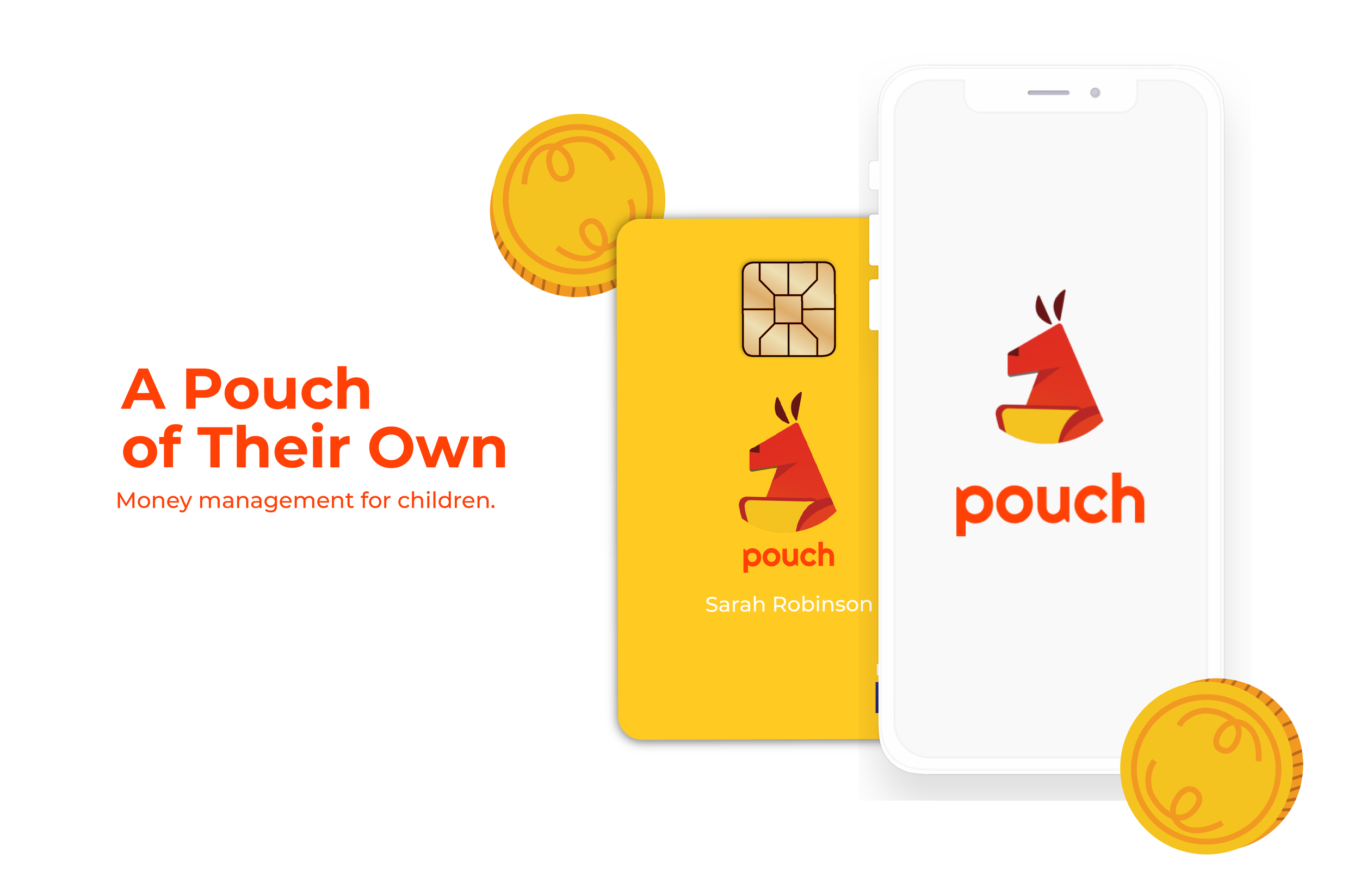 Pouch assets-03.png