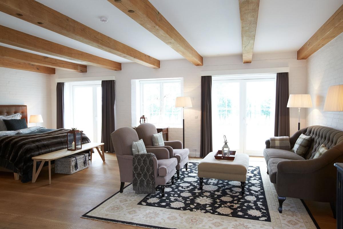 luksusophold i jr. suite på blæsenborg vejrø resort.jpg