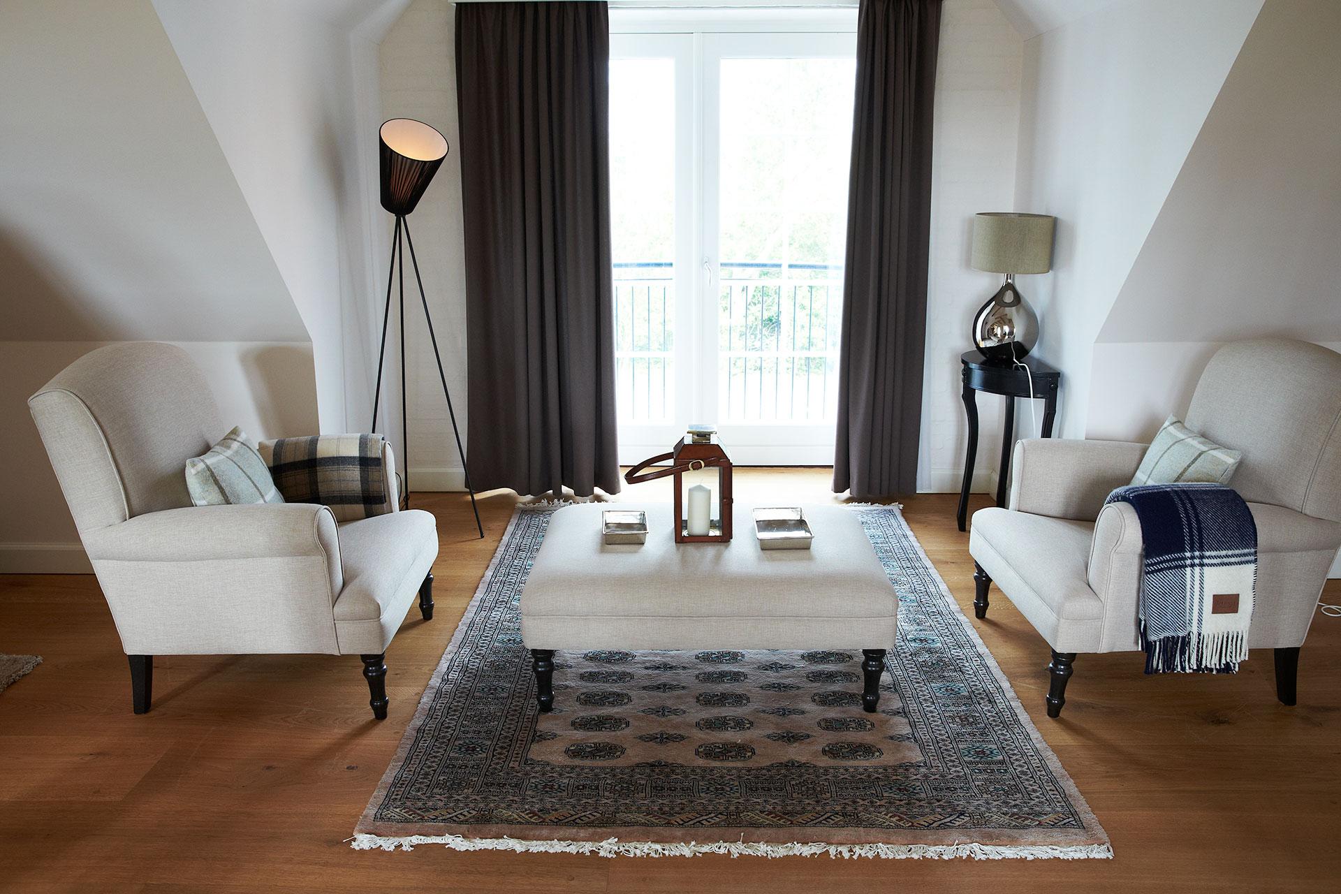 Afslappet ø-luksus på Blæsenborg Vejrø resort.jpg