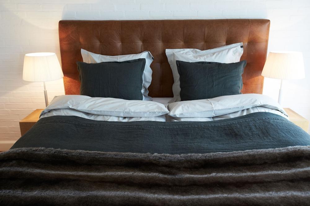 Luksusophold i komfortable senge blæsenborg vejrø resort.jpg