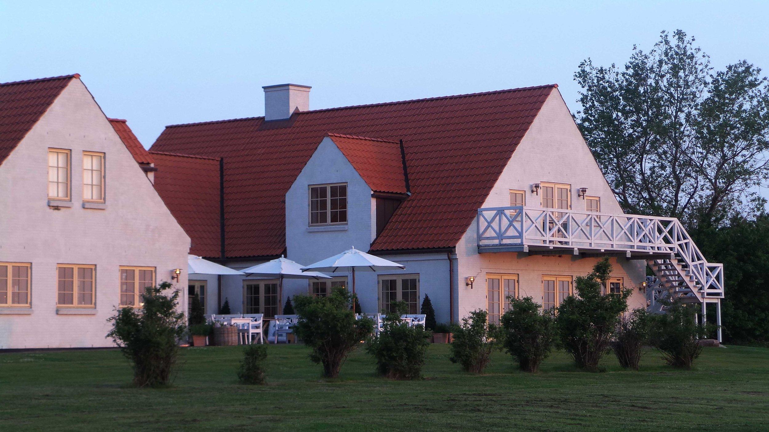 plads til businessevents ved skipperly vejrø resort.jpg