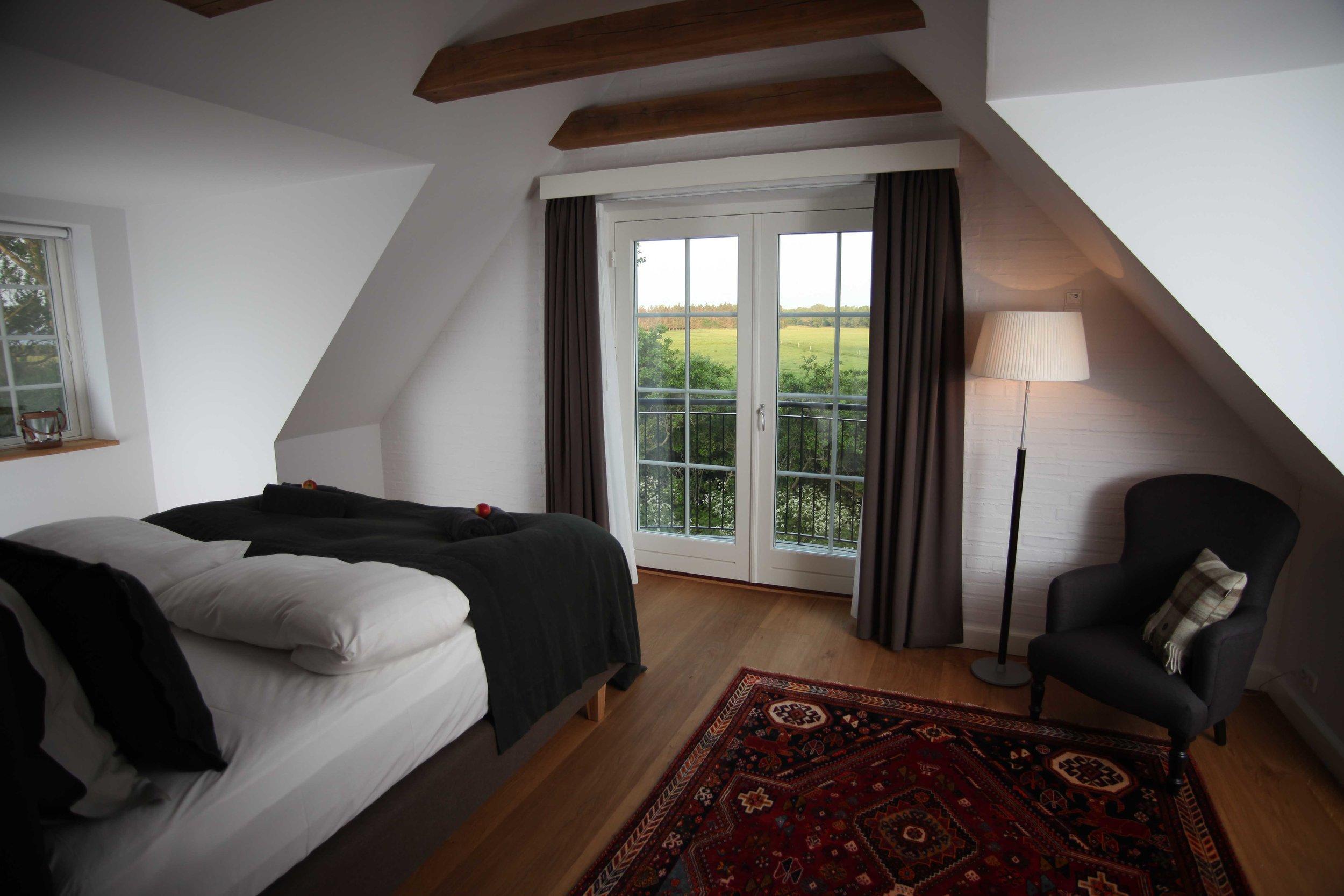 dobbeltværlese med udsigt blæsenborg vejrø resort.jpg