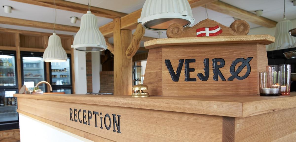 Skipperly Reception (3).jpg
