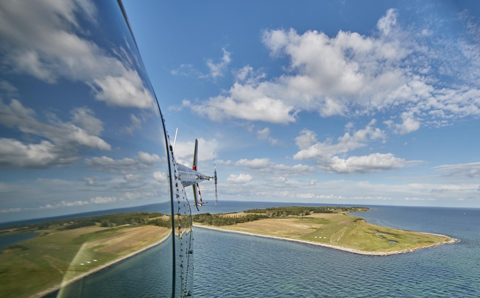 Flyv selv til Vejrø resort.jpg
