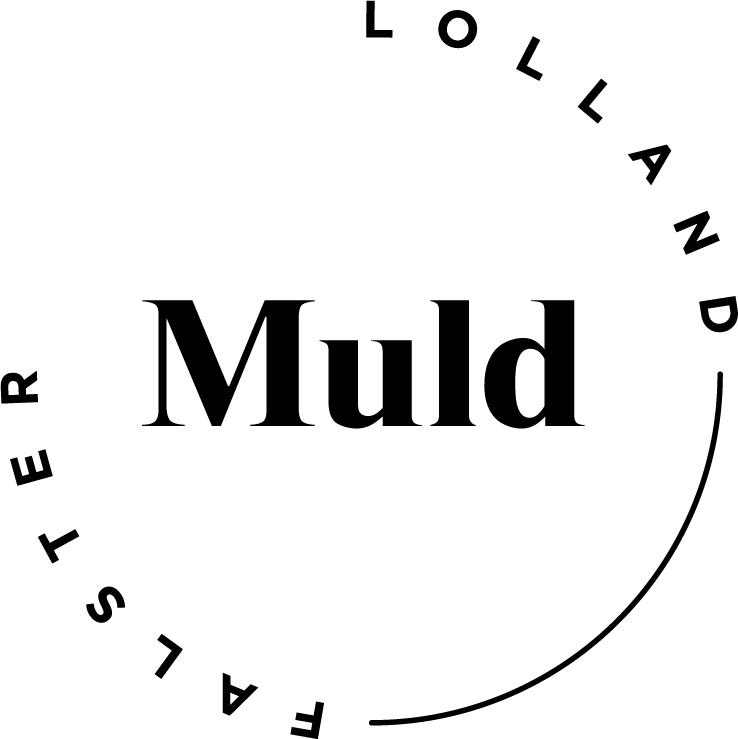 Muld_Lolland-Falster.jpg