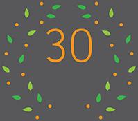 citrasolv-30-years-naturally