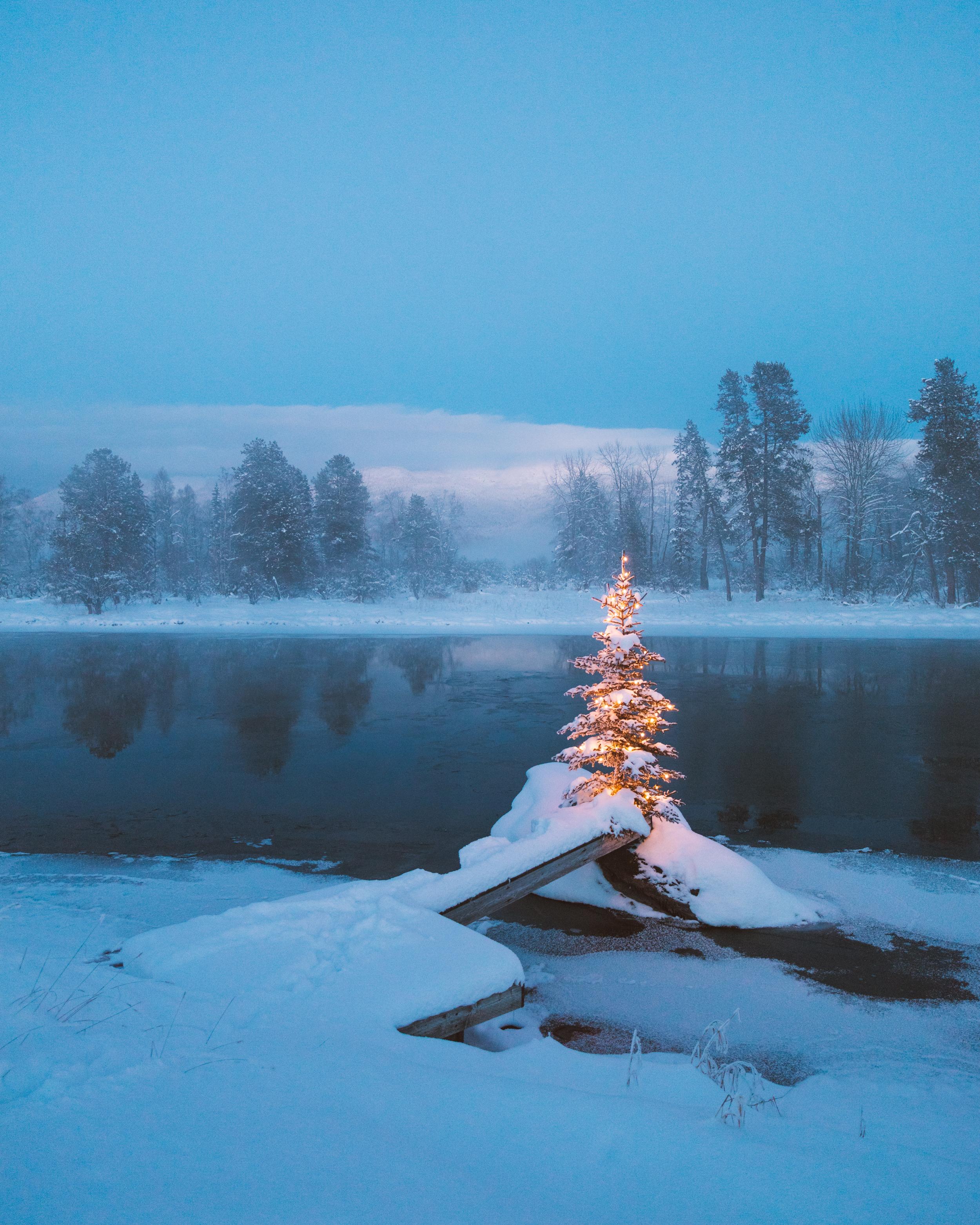 Montana Gift Guide