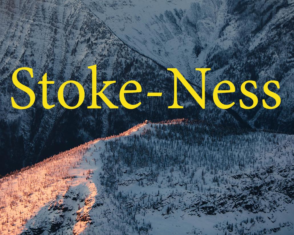 Stoke-Ness December 2018.jpg