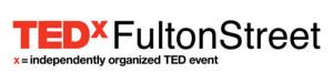 TEDxFultonStreet_1line_5121-300x75.jpg