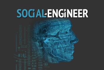 social engineer.png