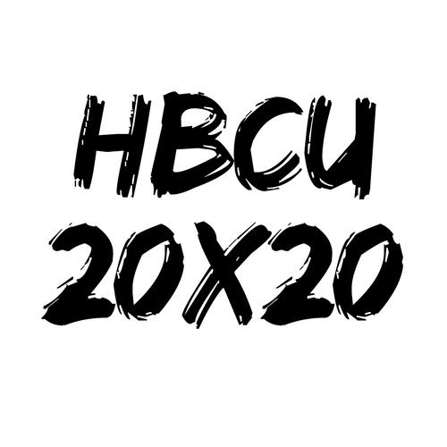 hbcu2020.jpg