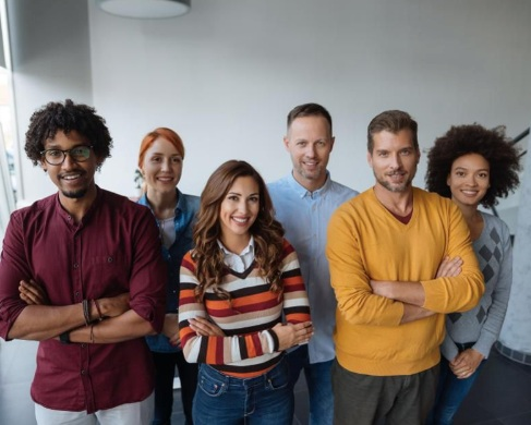 We Need To Focus On Inclusion Rather Than Diversity - Diversity and inclusion are often treated as one concept. However, they mean very different things. Here are 8 reasons why companies must focus on inclusion more than diversity.Read more>>