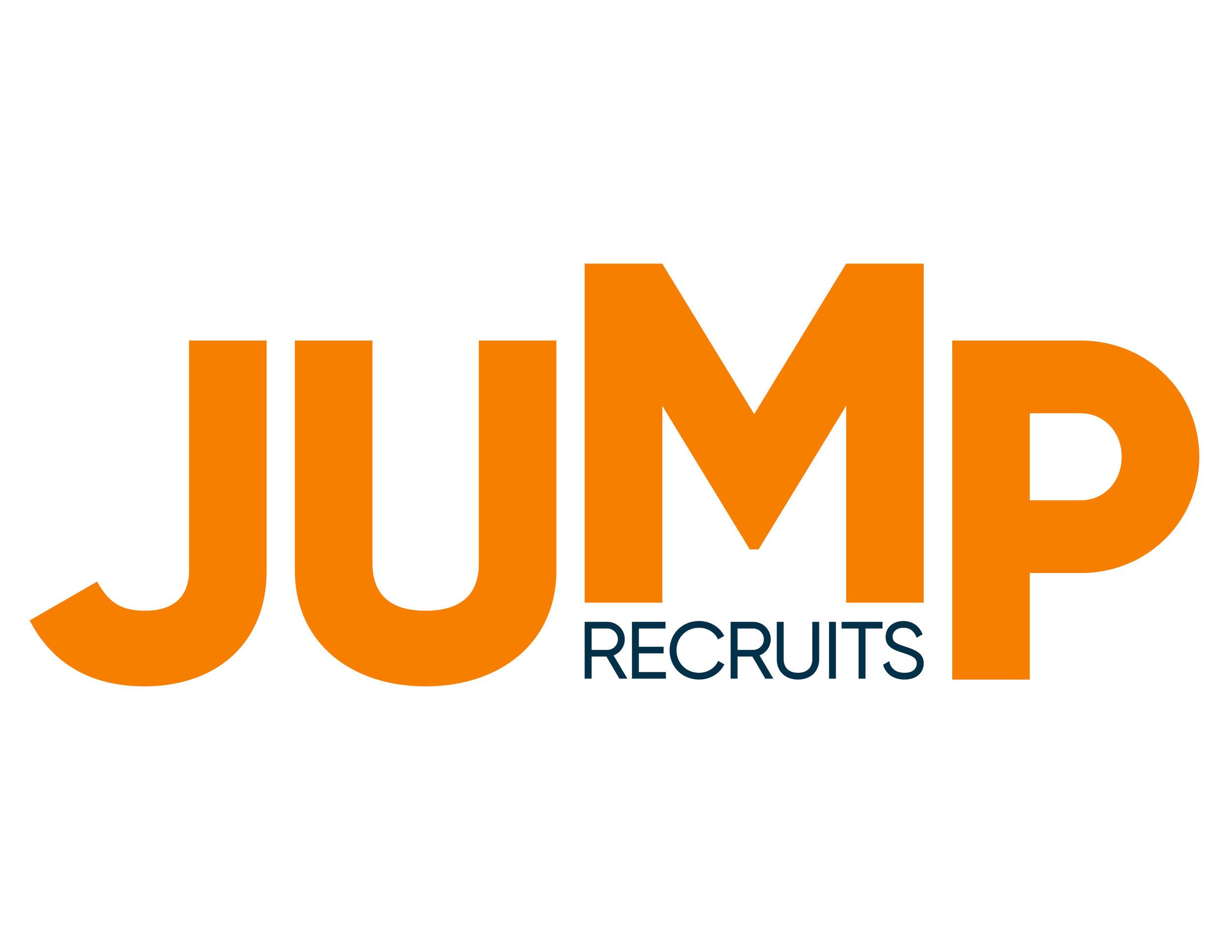 Jump Recruits Final Logo (RGB)-01.jpg