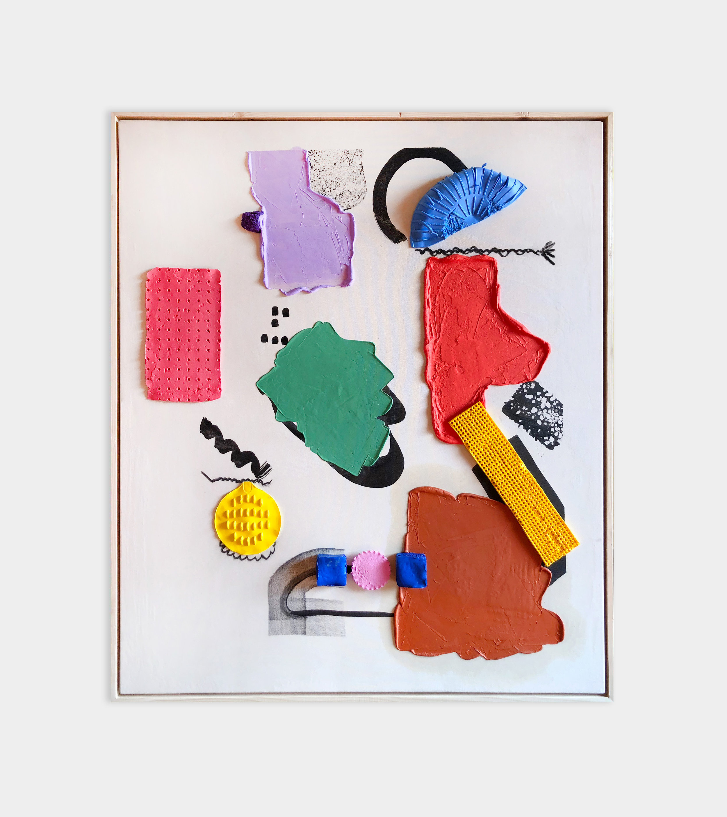 a-catalogue-of-objects.jpg