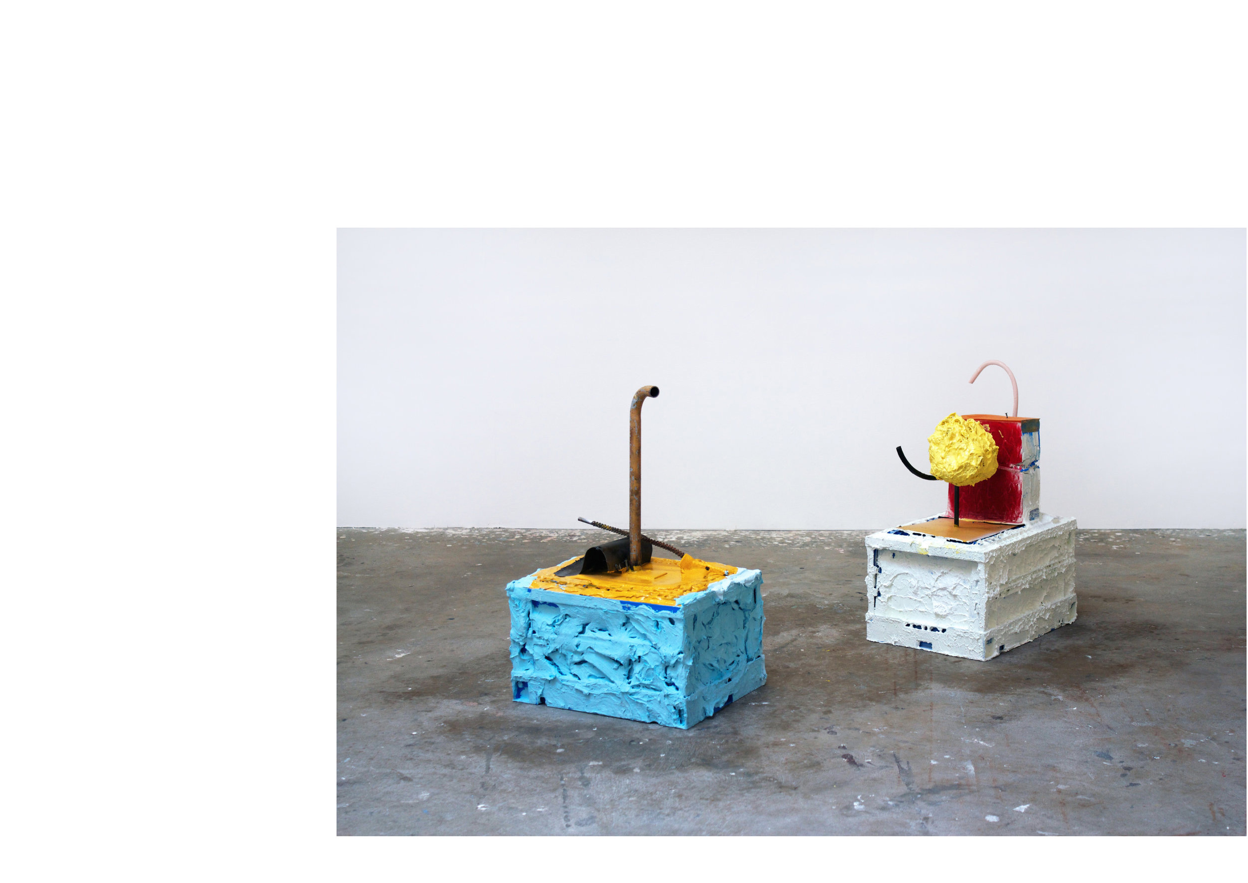 sculplture2015.jpg