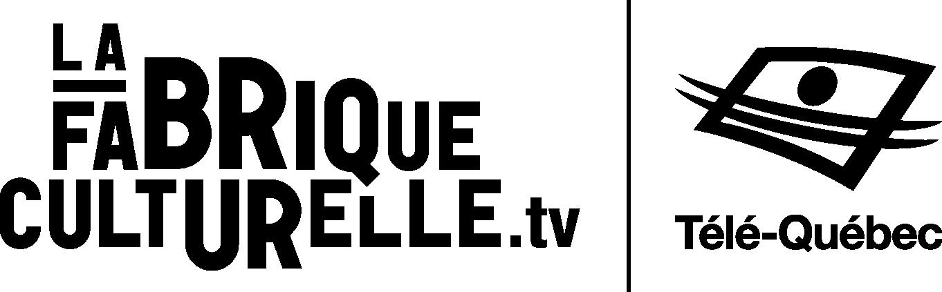 FAB-TQ-logoNOIR-sans_carre.png