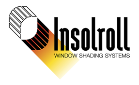 insolroll-logo.png