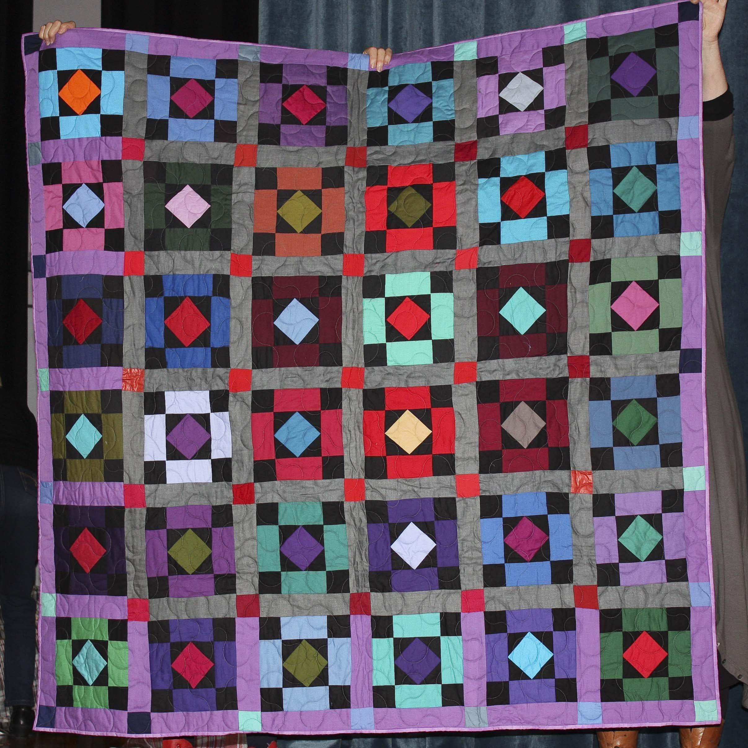 WQ Refuge Quilts 2017_2.jpg