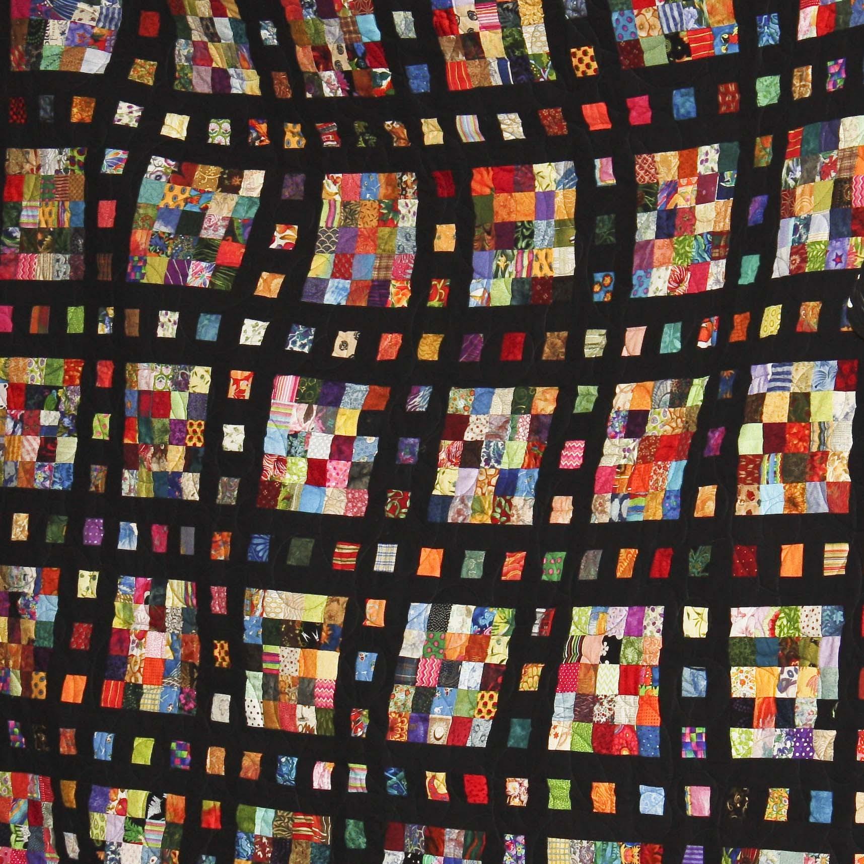 WQ Refuge Quilts 2017_9.jpg