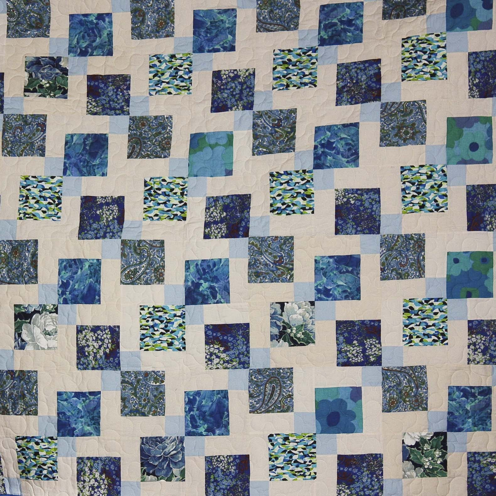 WQ Refuge Quilts 2017_43.jpg