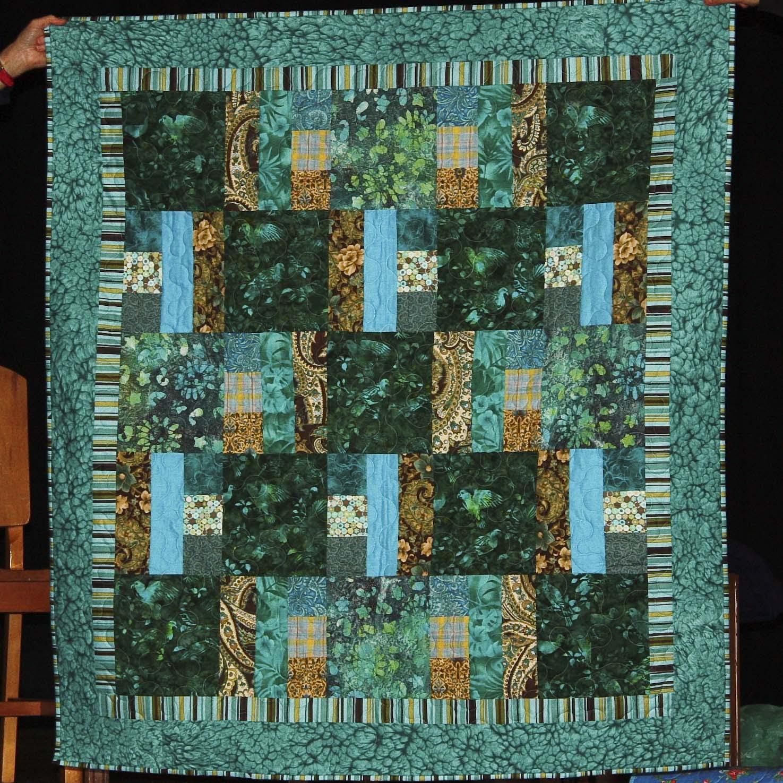 WQ Refuge Quilts 2017_46.jpg