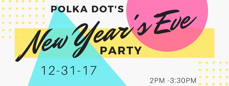 Polka Dot Party + Play - New Year's Eve party.jpg