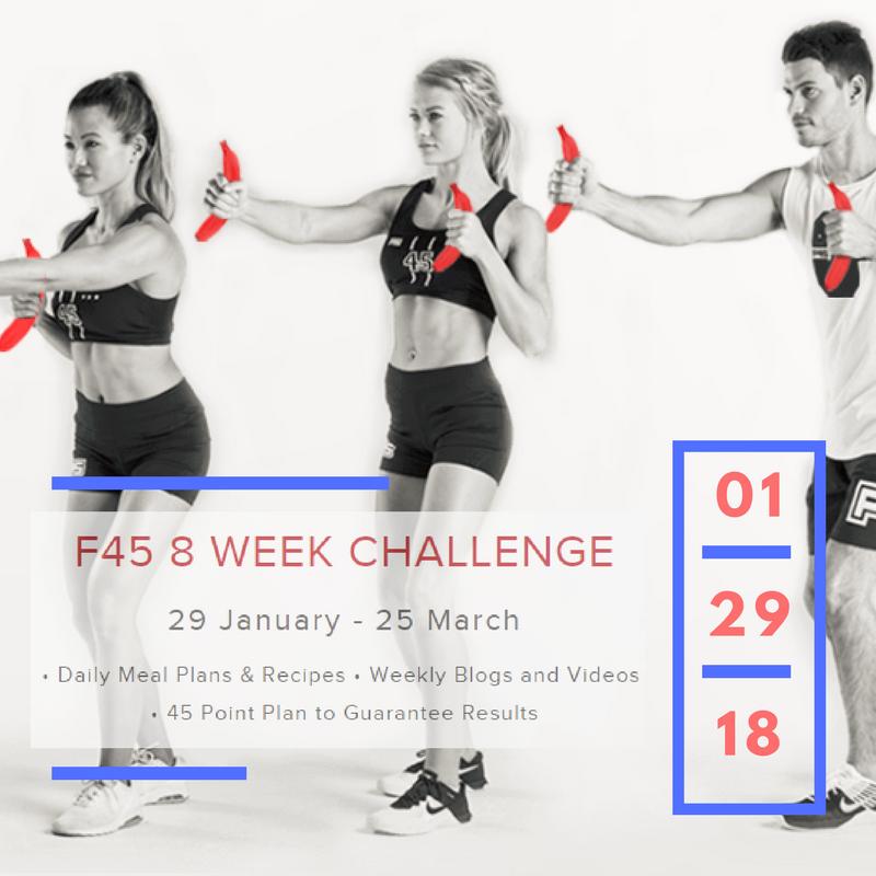 F458 Week Challenge.png