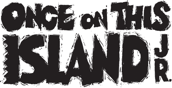 ONCEISLAND-JR_LOGO_STACKED_BW.png