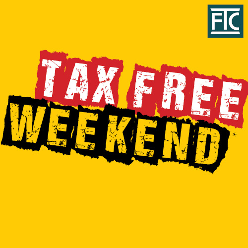 fairview tax free weekend Web Graphic ©cybergraph.jpg
