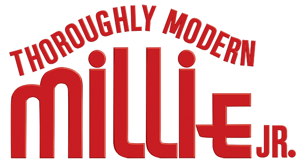 MODERNMILLIE-JR_LOGO_TITLE_4C.png