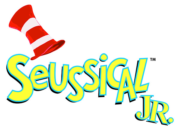 SEUSSICAL-JR_LOGO_4C.jpg
