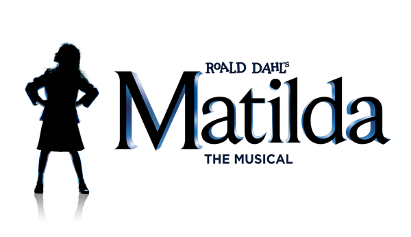 matildathemusical_TITLE_SILHOUTTE_HORIZONTAL_4C.png